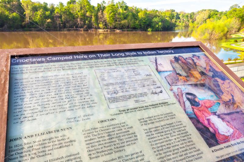 Poison Springs & Camden, Arkansas - 150th Anniversary - C2 -0012 - 72 ppi
