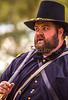 Poison Springs, Arkansas - 150th Anniversary - -0349 - 72 ppi