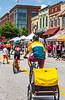 Town square in Bentonville, Arkansas - _D5A0253 - 72 ppi
