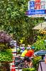 Town square in Bentonville, Arkansas - _D5A0432 - 72 ppi