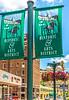 Downtown Hot Springs, Arkansas-0002 - 72 ppi