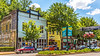 Downtown Hot Springs, Arkansas-0008 - 72 ppi