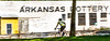 Scenes & cyclists in and around Hot Springs, Arkansas - 72 ppi-5