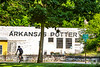 Scenes & cyclists in and around Hot Springs, Arkansas - 72 ppi-2