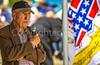 Jenkins Ferry, Arkansas - 150th Anniversary - C2-0267 - 72 ppi