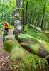 Mountain biker on LOViT singletrack near Blakely Mountain Dam -C2_D5A1878 - 72 ppi-2