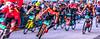 Racers in Bentonville, AR - OZ Trails 2019_W7A0108-Edit - 72 ppi-2