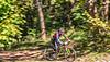 Mountain biker(s) on Slaughter Pen Trails near Bentonville, AR_W7A0902-Edit - 72 ppi
