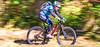 Mountain biker(s) on Slaughter Pen Trails near Bentonville, AR_W7A1016-Edit - 72 ppi-2