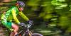 Mountain biker(s) on Slaughter Pen Trails near Bentonville, AR_W7A1072-Edit - 72 ppi-4