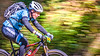 Mountain biker(s) on Slaughter Pen Trails near Bentonville, AR_W7A1016-Edit - 72 ppi-5