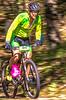 Mountain biker(s) on Slaughter Pen Trails near Bentonville, AR_W7A1067-Edit - 72 ppi-4