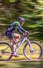 Mountain biker(s) on Slaughter Pen Trails near Bentonville, AR_W7A1064-Edit - 72 ppi-3