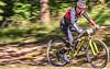 Mountain biker(s) on Slaughter Pen Trails near Bentonville, AR_W7A0902-Edit - 72 ppi-3