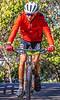Mountain biker(s) on Razorback Greenway heading to Slaughter Pen Trails near Bentonville, AR_W7A0769-Edit - 72 ppi-4