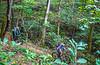 Mountain biker(s) on Slaughter Pen Trails near Bentonville, AR - _W7A0466-Edit - 72 ppi-3