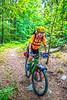 Mountain biker on LOViT singletrack near Blakely Mountain Dam -C2_D5A1890 - 72 ppi-2