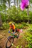 Mountain biker on LOViT singletrack near Blakely Mountain Dam -C2_D5A1832-Edit - 72 ppi