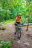 Mountain biker on LOViT singletrack near Blakely Mountain Dam -C2_D5A1889-Edit - 72 ppi
