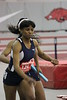 Arkansas High School Indoor Track Invitational : 1 gallery with 522 photos