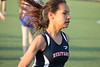 Arkansas Junior High Regional Track Championship 2013 : 1 gallery with 754 photos