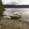 Båtplats Fatmomakke