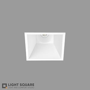 Swap square