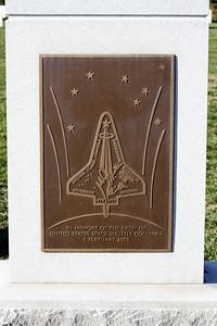 spaceshuttlecolumbiamemorial-001_23564057031_o