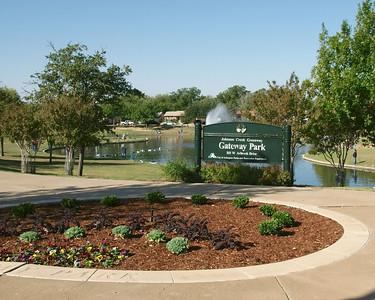 2011 Gateway Park