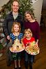 Nate, Rowan, Lucy, JennyM - 2016-12-18