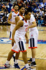 Brogdon after making a play - 2016-03-10