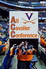 ACC sign - 2016-03-10