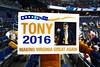 Tony sign - 2016-03-10
