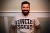 Scott Uncle Squad - 2016-12-17