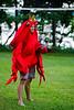 Erik crab lite beer - 2016-07-16