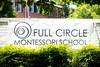 Full Circle Montessori School - 2017-06-01