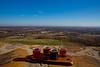 Dirt Farm Brewing 2 - 2016-11-18