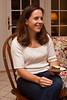 Lisa - 7-19-2009