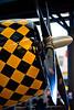 Yellow and black checker - 2016-02-14