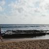 Armando Calderon - United States of America - Eleele, HI - Salt Pond Park Beach