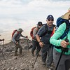Armenian pilgrimage to Mount Ararat