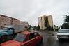Sadahart (Sanahin) Square