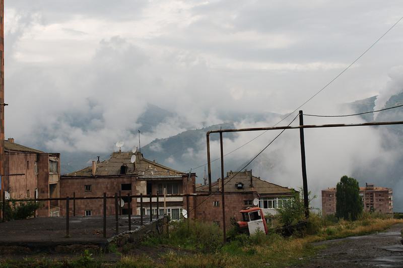Sadahart (Sanahin)