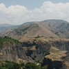 Views from Garni Temple