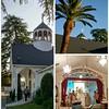 St. Gregory the Illuminator Church, Fowler, CA.