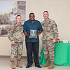 2016 08 19 194th AR BDE Awards Ceremony