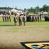 2nd Battalion, 47th Infantry Regiment Change of Command