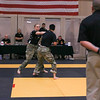 Lacerda / Individual Championship Rounds