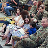 316th Cavalry Brigade Change of Responsibility