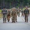 316 Cavalry Brigade Spur Ride
